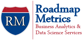 RoadmapMetrics Inc.